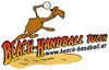 Beach Handball Club Tulln